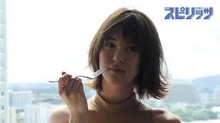 Sena Natsuki/奈月セナ/나츠키세나