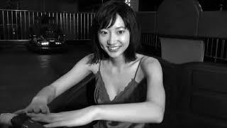 【武田玲奈 Rena Takeda】Image movie #4