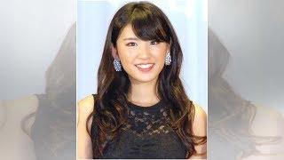 久松郁実『CanCam』卒業を報告 専属モデル6年半「本当に幸せでした!」