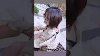 天木じゅん Jun Amaki  8123697127113147546 n