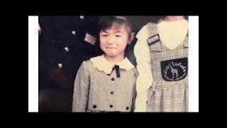 幼い頃からかわいいタレ目 川村ゆきえ「入学式写真」が話題 – 最新芸能ニュース一覧 – 楽天WOMAN