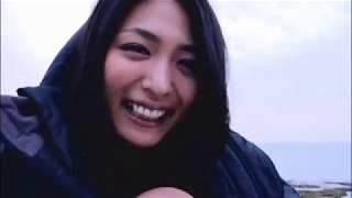 【川村ゆきえ Yukie Kawamura】Making movie #3
