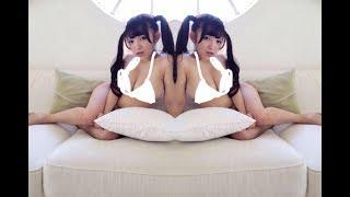 天木じゅん Jun Amaki 018