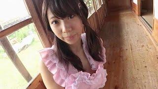 Fumina Suzuki 鈴木ふみ奈 #6