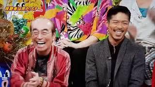 原幹恵  私服紹介と渋谷でナンパされた話(^^)d