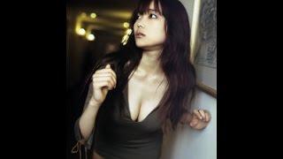 佐藤江梨子 サトエリ 大きなお腹のマタニティー姿披露