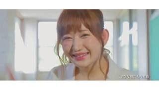 FUJIFILM『写ルンです』× 月城まゆ × フラチナリズム / ひな壇芸人行進曲