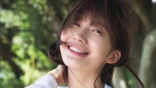 【小倉優香】女神降臨☆グラビアアイドル編|OGURA Yuuka, Japanese Pinup Girl
