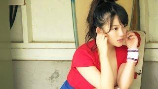 天木じゅん │ Jun Amaki #1