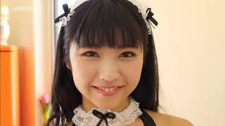 永井里菜 グラビア 水着 この娘めっちゃ可愛い! Rina Nagai