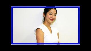 グラビアのニュース – 「ゴッドタン」で話題の美女・本郷杏奈に独占取材!『変なオジサンで完全にむけました(笑)』 – 最新芸能ニュース一覧 – 楽天WOMAN