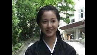 DVD版 映画「パッチギ」part4 感動! ♪ イムジン河 ♪ ~真木よう子の飛び蹴り おっりゃ!~ラストバック 再アップ