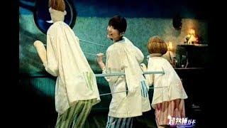 佐藤江梨子 : ソフィ・超熟睡ガード (201010)