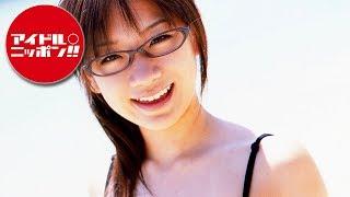 【公式】時東ぁみ「メガネのばかやろー」PART2
