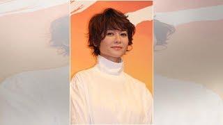 –[Fighter TV] 真木よう子は「めっちゃ怒るんです」 江口のりこが暴露「てめえ、ちゃんとやれや!って…」