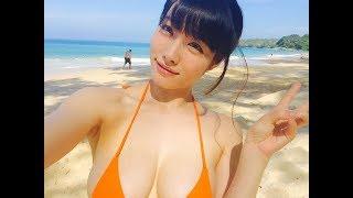 今野杏南 Anna Konno こんの あんな (とっちん)(あんちょ) – 3 (グラビア/gravure)