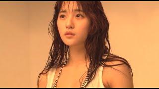 【Young Animal】浅川梨奈 Nana Asakawa