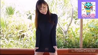 杉原杏璃2019超性感泳衣寫真part5  Anri Sugihara-2019swimsuit part5