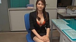 G cup Big boobs Gravure model Mikie Hara #3 하라 미키에,  原幹恵 , はらみきえ
