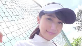 川崎綾 Aya Kawasaki かわさき あや – 1 (グラビア/gravure)