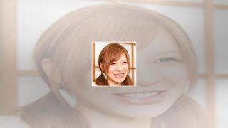爆裂バスト全開PVも好評!手島優、ブッ飛び新曲でまさかの「紅白」出場ある!? | アサ芸プラス