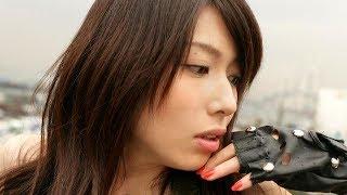 小林恵美 スレンダーボディーでFカップ