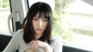 今野杏南 Anna Konno こんの あんな (とっちん)(あんちょ) – 4 (グラビア/gravure/jav)