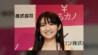 尾崎ナナ 待望の第1子妊娠「お腹に話しかけています」夫は俳優・平沼紀久