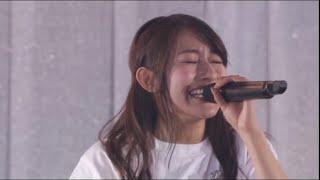 桜井玲香と乃木坂1期生