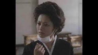 DVD版  映画「パッチギ」part2 真木よう子の朝高チマチョゴリ姿
