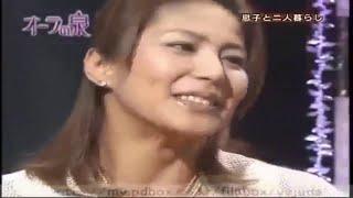 オーラの泉 Yamamoto Miyu Part 1