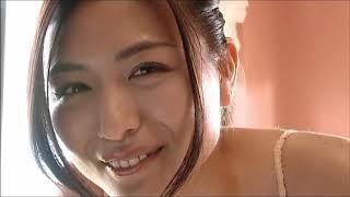 【川村ゆきえ Yukie Kawamura】Making movie #4