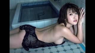 おしのさら 忍野さら 写真集 Oshino Sara