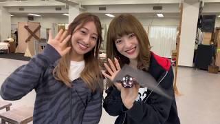 【2019 TDV NEWS】サラ紹介