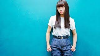 ✅  女優・浅川梨奈が9月26日発売の自身3作目となる写真集『Re:Birth』(講談社)について、お気に入りの1枚などについて語っている。