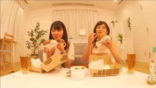 金子智美 Satomi Kaneko 【DGC】Japanese girl collection