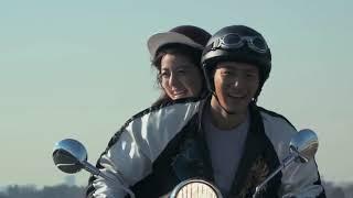 野村周平、柳ゆり菜 『純平、考え直せ』 2018 映画の予告編 NEW
