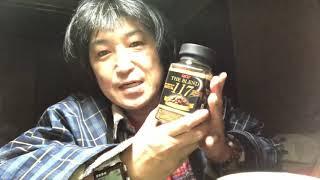 佐々木さん、MIYUさんありがとうございます!(╹◡╹)ヒャッホー
