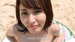 sexy asian gravure part 1