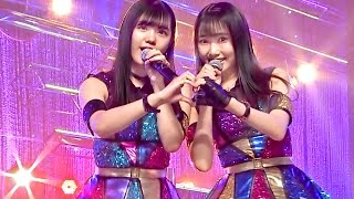 【Full HD 60fps】 HKT48 最高かよ (2016.11.29 LIVE)