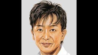 ✅  9月28日、24歳年下のグラドル・菊池梨沙との結婚が判明したTOKIOのリーダー・城島茂。 今回の報道で結婚以上に驚きが広がっているのが菊池の妊娠だ。同日の記者会見で城島は「50歳になる男として