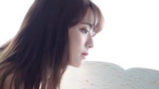 片岡沙耶 │ Saya Kataoka #1