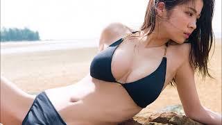 澤北るな 美しきバストの誘惑ランジェリー Sawakita Runa Beautiful bust temptation lingerie