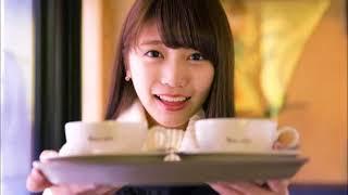 松下玲緒菜,天真爛漫,まつした れおな,Matsushita Reona,japonais,533,Drame de cinema, grand succes,PHB
