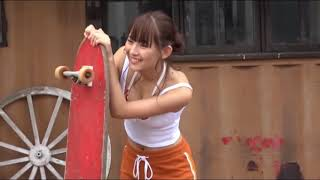 【浅川梨奈 Nana Asakawa】Image Video #11   YouTube