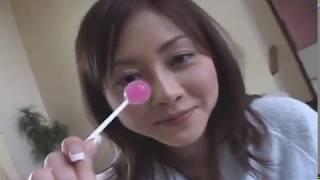 Anri Sugihara 杉原杏璃 の life (Anri no life)
