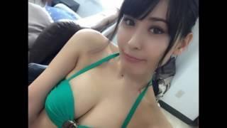 Popular Videos – Satomi Kaneko