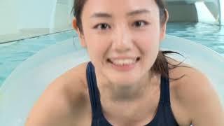 【Moemi Katayama 片山萌美】Image Videos #3