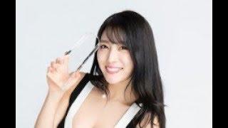 森咲智美「グラビア・オブ・ザ・イヤー」2年連続受賞 – ,  一般ニュース