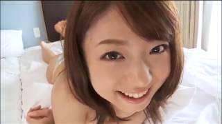 中村静香 9